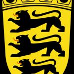 Baden-Wuerttemberg