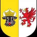 Mecklenburg-Vorpommerns